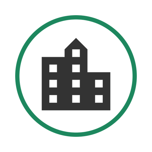 Cabretta Capital Opportunity Zone Fund Investments