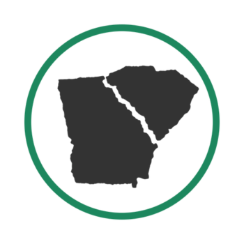 Cabretta Capital State Tax Credits