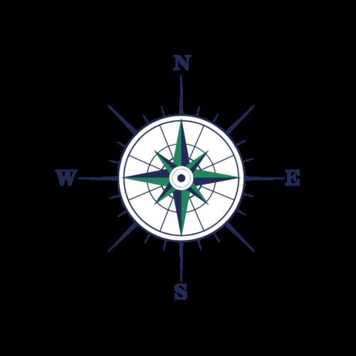 Copy of cabretta icons (4)-min